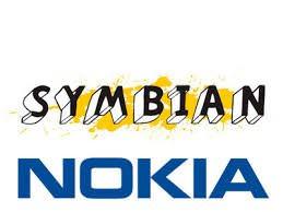 Symbian Telefonlar için 2014 HD Oyun Arşivi