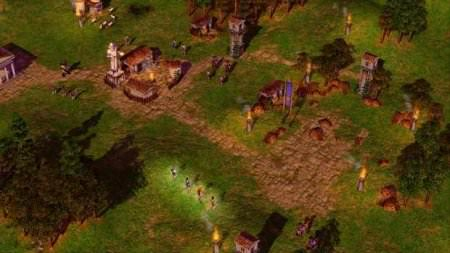 Age of Mythology: Extended Edition 2014