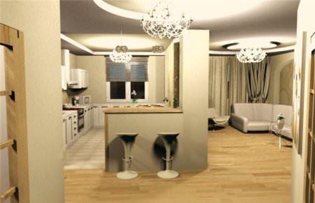 Sweet Home 3D 4.2 Full - 3D İç Dekorasyon Programı
