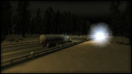 Extreme Roads USA 2014 Tek Link indir