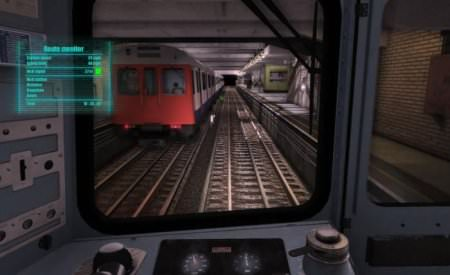London Underground Simulator 2014 Full indir