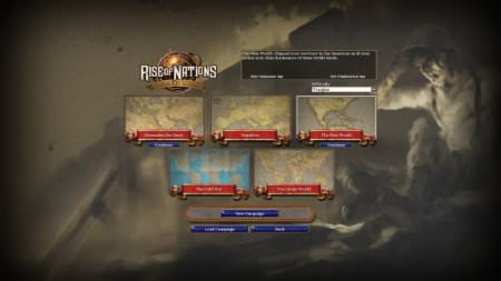 Rise of Nations Extended Edition Tek Link Full indir