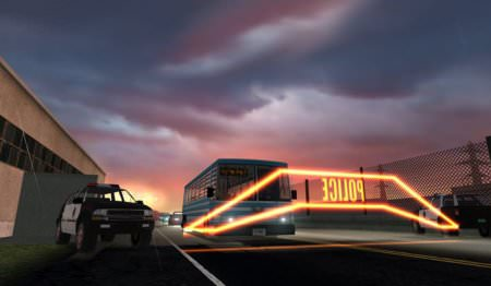 Bus Driver Türkçe Full indir