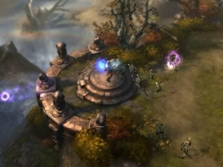 Diablo III: Collectors Edition
