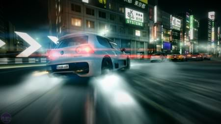 Blur PC Full Tek Link indir