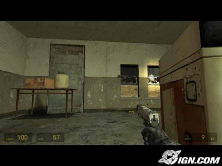 Half-Life 2 Full indir