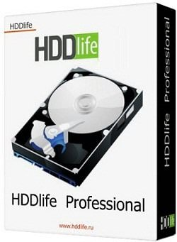 HDDLife Pro 4 Full indir