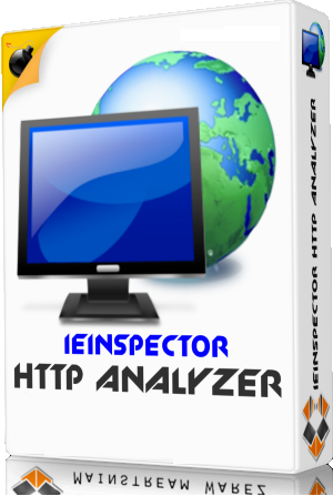 HTTP Analyzer 7.5 Full indir