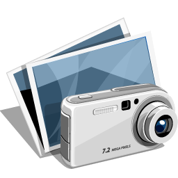 ScreenHunter Pro v7.0.581