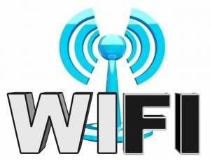 LizardSystems Wi-Fi Scanner Full indir