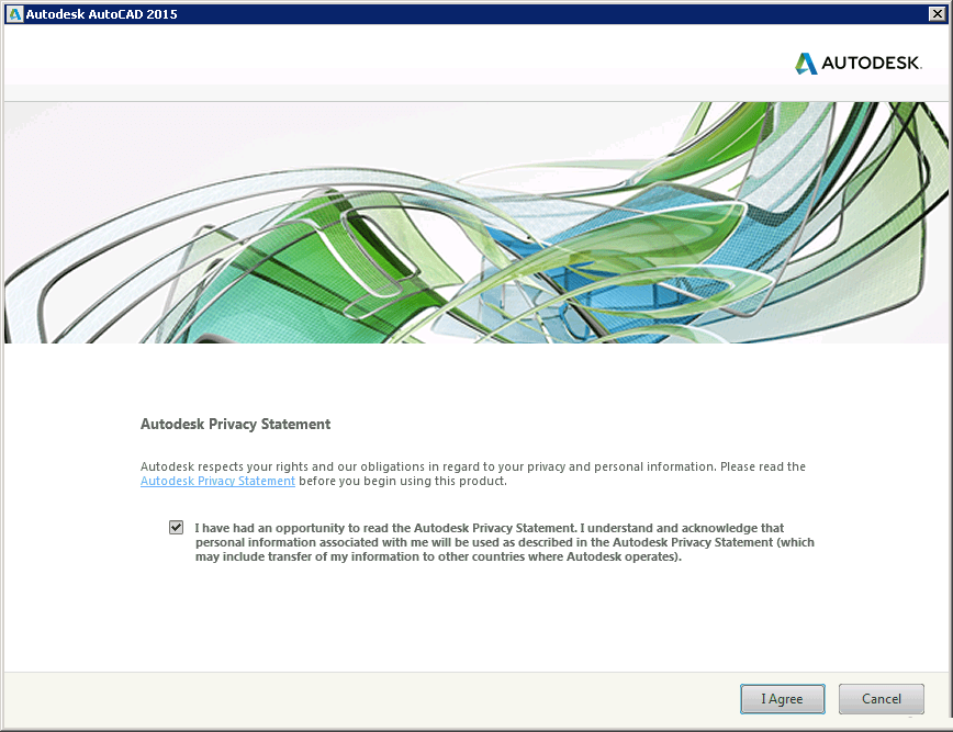 autodesk 2018 all products universal keygen by x-force as administrator