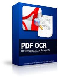 PDF OCR 4.3 Full indir