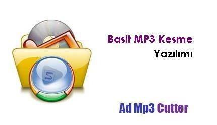 Adrosoft AD MP3 Cutter 2.1 indir