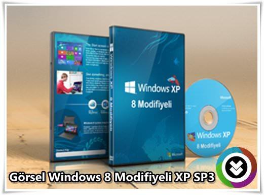 Tekno XP 8 V2 Türkçe Full indir