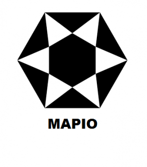 Visution Mapio Pro 2.1 Full indir