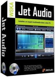 JetAudio 8.1 Full indir