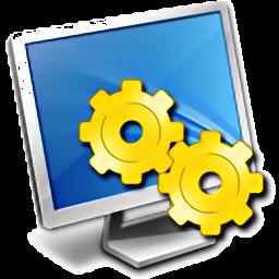 WinUtilities Pro 15.74 Pro Full Sınırsız Lisans