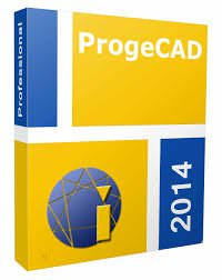 progeCAD Professional 2019 v19.0.6.16 (x86 / x64)