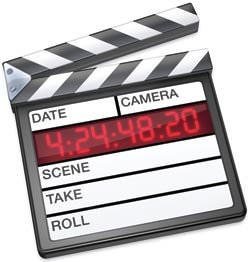 GiliSoft Video Editor 6.5 Portable Full indir