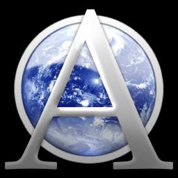 Ares 2.2 Türkçe Katılımsız indir