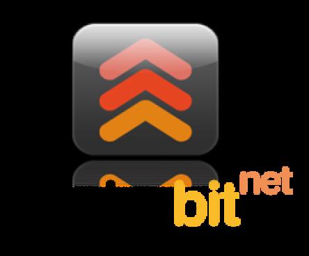 Turbobit Uploader 1.1 Katılımsız indir