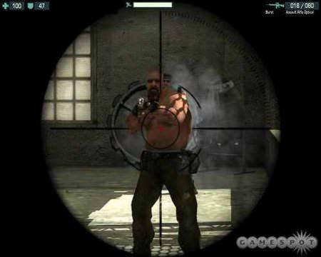 El Matador Full Tek Link indir
