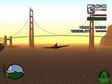 GTA San Andreas + Türkçe Yama [900 MB] Rip Tek Link