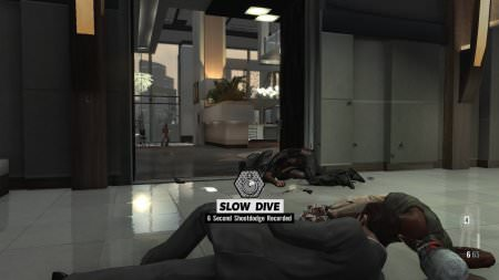 Max Payne 3 Rip Full Tek Link indir