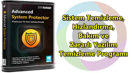 Advanced System Protector v2.2.1000.19002 Full