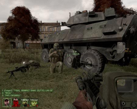 Arma 2 Full Tek Link indir
