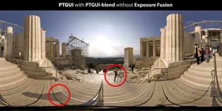 PTGui v10.0.11 Portable Full indir
