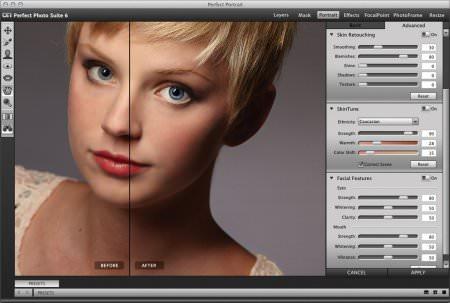 OnOne Perfect Photo Suite Premium Edition v9.5.0