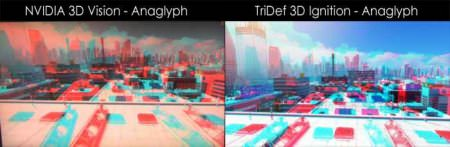 TriDef 3D 6.3 Full indir