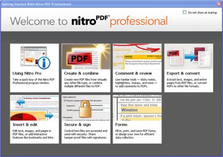 Nitro Pro v11.0.2.110