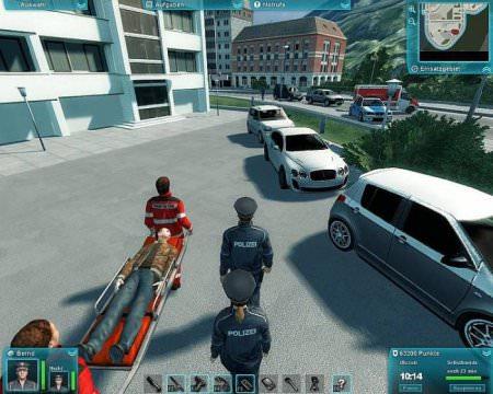 Police Force 1 Türkçe Tek Link indir