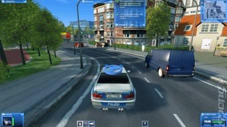 Police Force 2 Türkçe Tek Link indir