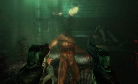 Killing Floor Full Tek Link indir