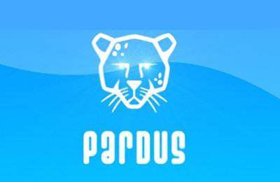 Pardus 2013 Türkçe indir