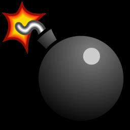 Bomb - Şaka Programı