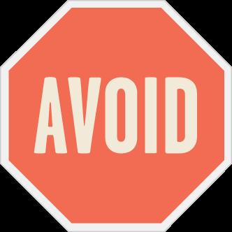 Avoid - Şaka Programı