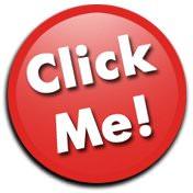 Click Me - Şaka Programı
