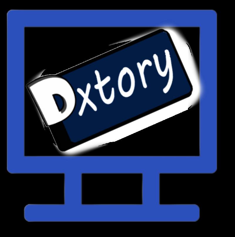 Dxtory 2.0 Full indir