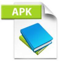 Breez LocalAPK 1.7 Full - APK Arşivleme Programı