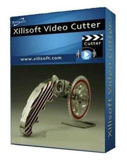 Xilisoft Video Cutter 2.2 Full indir