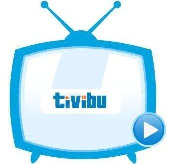 Tivibu TV Player 5.2 Türkçe Katılımsız indir