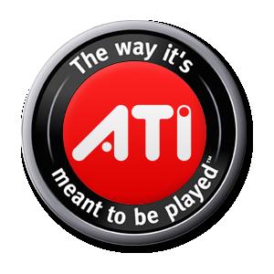 AMD Online Driver indirici 3 Portable indir