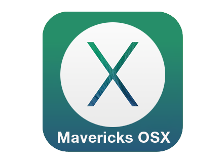 OS X Mavericks Transformation Pack 3.1 indir