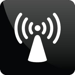 Elcomsoft Wireless Security Auditor Pro 5.9 Full indir