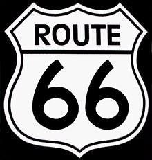 Route66 6.1 Full - Android Gelişmiş Navigasyon Programı