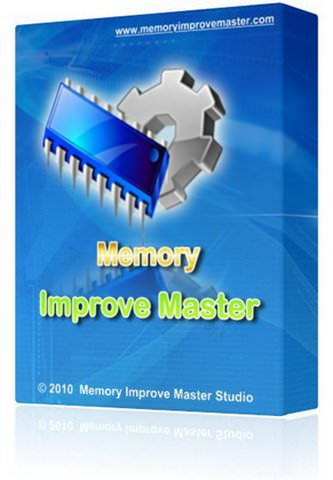 Memory Improve Master Free indir
